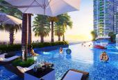 Bán CH chung cư Topaz Elite, Quận 8, Hồ Chí Minh, diện tích 79m2, giá 27 tr/m2