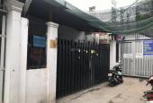 2 nhà liền kề hẻm 226 Nguyễn Văn Lượng, P. 17, Q. Gò Vấp