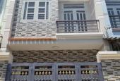 Nhà 4 x 8m, Thới Hòa, xây 1 trệt 2 lầu, giá 870 triệu, LH 0983 677 359