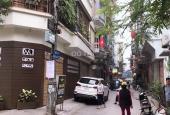 Nhà mặt phố Giáp Bát lô góc, kinh doanh sầm uất nhất quận Hoàng Mai chỉ 97 tr/m2