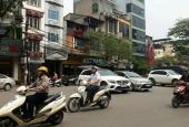 Bán gấp mảnh đất rẻ hơn thị trường, đường Lê Trọng Tấn, Quận Hoàng Mai. DT 136m2, MT: 8,2m