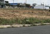 Bán đất 2 lô 130m2 1 tỷ 450 tr KCN Tân Đô ngay dự án Đất Nam Luxury