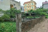 Bán đất ở Cự Đà - Cự Khê sát KĐT Thanh Hà Cienco5, 50m2, xây nhà ngay, 9 tr/m2, 0987899966