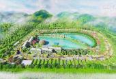Vedana Resort Ninh Binh: Ra hàng đợt 1 135 căn condotel và biệt thự. LH: 0965641993