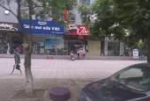 Siêu Hot chỉ 2.3 tỷ sở hữu Kiot tòa VP5 Bán Đảo Linh Đàm, kinh doanh đỉnh. LH 0986274353
