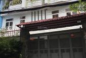 Cần bán nhà 2 MT Trúc Đường, P. Thảo Điền, Q2. DT: 10x11m, KC: 1 trệt, 2 lầu, giá: 22 tỷ