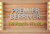 5 lý do để sở hữu căn hộ tại Premier Berriver Long Biên