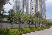 Bán hoàn vốn Palm Heights 3PN-105m2, căn góc, thoáng mát, giao thô, giá rẻ nhất TT chỉ 4.1 tỷ