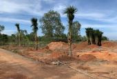 Bán đất Phan Thiết giá rẻ, diện tích 100m2