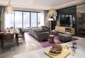 Cần bán căn hộ Q2, Thạnh Mỹ Lợi, full nội thất, view sông Sài Gòn