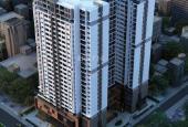 Bán căn 3PN, S=101m2 để lại toàn bộ NT giá dự án Mỹ Đình Plaza 2, giá 33tr/m2 bao phí sang tên