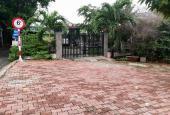 Bán đất Thủ Dầu Một, góc 2mt, sổ hồng riêng, tiện kinh doanh, buôn bán. 0908882536