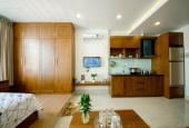 Bán căn hộ dịch vụ 2 mặt tiền thu nhập 1700 USD/th Làng Báo Chí, Thảo Điền, Q2 10x12m 21 tỷ