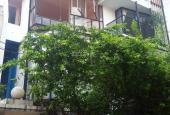 Cần bán nhà 7 tầng, 100m2 lô góc mặt phố Trần Quang Diệu, Đống Đa, giá 33 tỷ