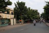 Mặt tiền đường Huỳnh Văn Chính, 9 x 25m, ngay khu vui chơi, gần chợ