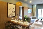 890 tr sở hữu căn hộ 3 PN 93.09 m2, tòa chung cư cao cấp The Zen KĐT Gamuda Garden. LH: 0968629197