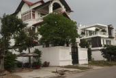 Lô góc 2MT KDC Phú Nhuận Đường 25, P.Hiệp Bình Chánh, Thủ Đức
