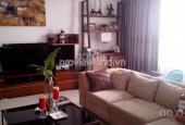 Chủ nhà có việc cần bán căn hộ Xi Riverview 145m2, 3 phòng ngủ, giá tốt