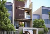 Bán nhà đẹp mặt phố Bùi Thị Xuân, Mai Hắc Đế, quận Hai Bà Trưng, giá 55 tỷ