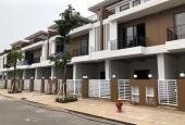 Bán nhà biệt thự, liền kề tại dự án Thăng Long Home Hưng Phú, Thủ Đức, Hồ Chí Minh, diện tích 187m2