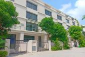 Chỉ còn 2/104 căn nhà vườn Pandora Thanh Xuân cuối cùng mở văn phòng, đầu tư sinh lời cao