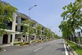 Bán liền kề Hà Nội Garden City, Thạch Bàn, Long Biên, diện tích 144m2, 0963392830