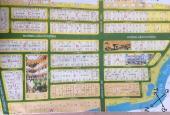 Bán gấp lô đất sạch, giá rẻ nhất thị trường dự án Sở Văn Hóa Thông Tin, quận 9. LH 0903.382.786 Thọ