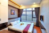 Bán căn hộ chính biển 70m2, 2 PN, Mường Thanh Viễn Triều, 1 tỷ 800 triệu