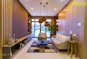 CH smart office Ascent Lakeside Q7, chỉ từ 1.9 tỷ (Đã VAT). CK 5% trên tổng giá, nội thất cơ bản