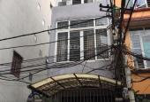 Cho thuê nhà riêng tại Xã Trung Văn, Nam Từ Liêm, Hà Nội diện tích 45m2, giá 12 tr/tháng