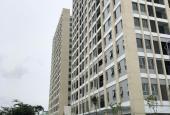 Đăng ký giữ chỗ căn hộ cao cấp Q7, nhận nhà ở ngay, giá hấp dẫn