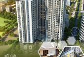 Bán gấp căn hộ chung cư dự án Bea Sky Phường Đại Kim, Quận Hoàng Mai. Liên hệ: 0356.504.716