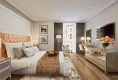 Chính chủ gửi bán lại căn hộ 64m2 giá 3.8 tỷ chung cư 36 Hoàng Cầu, D. Le Pont D'or. LH: 0904555567