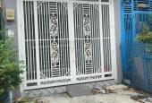 Bán nhà MT khu nội bộ đường Lê Sao, P. Phú Thạnh, Q. Tân Phú