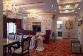 Bán căn hộ Mỹ Phát, Phú Mỹ Hưng, Quận 7, giá siêu rẻ, 5.3 tỷ