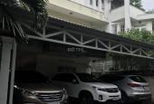 Đất tiện xây 4 x 14m hẻm xe 7 chỗ đối diện Emart Phan Văn Trị, Phường 1, LH: 0793238279