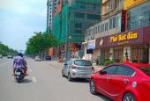 Phân lô Bộ Giáo Dục, 50m2 x 5T, giáp Võ Chí Công, đường 7m vỉa hè, 9.5 tỷ