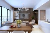 Sở hữu căn đẹp chung cư Athena Pháp Vân 1607, 808 (67m2), 1,36 tỷ, 0966228003