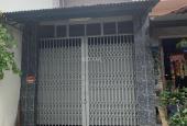 Nhà hẻm xe hơi Trần Quang Cơ, 4 x 20m (1 lầu đúc). Giá 5.3 tỷ