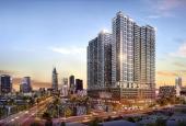 Bán căn hộ hạng sang Grand Manhattan ngay tại trung tâm Q1, chiết khấu lên tới 28% cho KH đầu tư