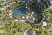 Chính chủ bán căn BT tầng 2, tòa Forest In The Sky 1 - Flamingo Đại Lải - Bán lại giá rẻ 100m2