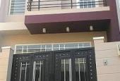 Duy nhất nhà bán một căn 40m2 siêu độc, sinh lộc chiêu tài 7.4 tỷ, Võ Văn Tần, trung tâm Quận 3