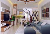 Bán nhà HXH Nguyễn Thiện Thuật, DT 36.9m2, giá hot 6 tỷ TL
