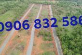 Đầu tư sinh lời cao chỉ với 600 tr/nền, liền kề Novaword Phan Thiết, LH 0906 832 586