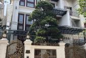 Biệt thự An Khang Villa đẳng cấp và sang trọng ngay cạnh công viên hồ điều hòa 12ha. Lh: 0783555510