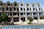 Phú Hồng Thịnh 10 còn một vài lô giá rẻ vị trí đẹp để đầu tư và an cư, sổ riêng có hỗ trợ Ngân hàng