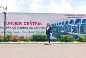 Dễ dàng sở hữu đất nền tuyệt đẹp Sunview Central chỉ từ 4 tr/m2, ngay trung tâm Đồng Xoài
