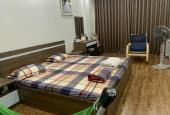 Bán nhà riêng phố Hoàng Như Tiếp 48.8m2, 5 tầng, 6 phòng ngủ, 6 wc, ô tô đỗ cửa giá rất chi hợp lý