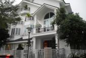 Bán gấp Villa Thảo Điền, giá rẻ hơn thị trường 30%, DT: 15.5x22m, giá chỉ 26 tỷ
