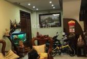 Bán nhà riêng tại đường Long Biên, diện tích 48m2, ô tô tránh cách nhà 5m, giá chỉ 2.7 tỷ